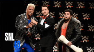 viral-video-snl-wwe-promo-shoot1 copy