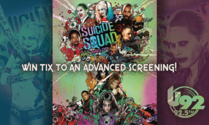 U92_SuicideSquad(887x500)LP